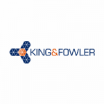 King and Fowler UK Limited
