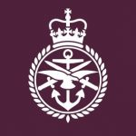 UK Government - Ministry of Defence