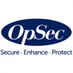 OpSec Security Group